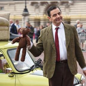 Ms. Bean a murit! Știrea falsă, care îți poate virusa calculatorul