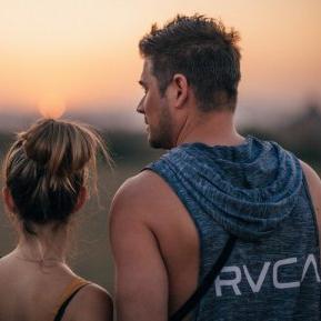 4 zodii care vor avea parte de cele mai frumoase povești de dragoste în luna august