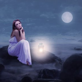 Astrologul Vlad Daia, despre influența eclipsei din 11 august: Zodiile vor fi trădate în dragoste