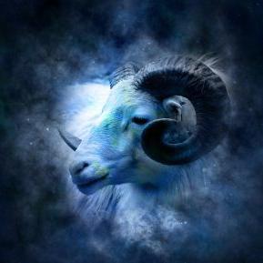 Horoscopul infidelitatii. 3 zodii care vor înșela în toamna 2018