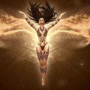 Femeia din zodiac cu cele mai multe calități