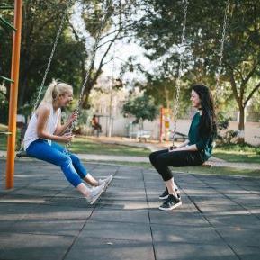 20 de lucruri pe care femeile fără copii nu mai vor să le audă