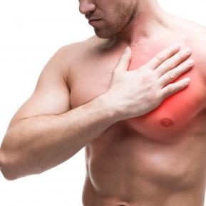 Cancerul la sân (cancerul mamar): tipuri, factori de risc, simptome, diagnostic, tratament