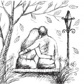De cine să se îndrăgostească zodiile ca să fie fericite în octombrie