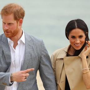 Sacrificiul pe care îl face Prințul Harry în timpul sarcinii lui Meghan Markle