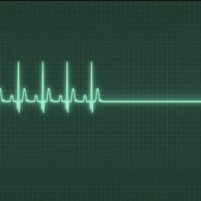 Tudor Ciuhodaru avertizează: infarctul apare și la 30 de ani