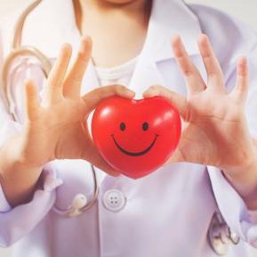 15 obiceiuri care l-ar face pe cardiologul tău să se îngrozească