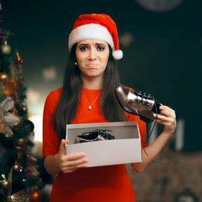 Ce vor zodiile de Crăciun vs. ce vor primi