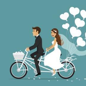 4 zodii care se căsătoresc în 2019
