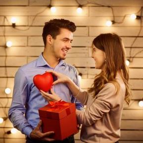 Două zodii se întorc la o mare iubire până de Crăciun