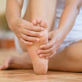 Neurinom Morton: cauze, simptome și tratament