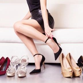 După 60 de ani, acești pantofi au revenit în tendințe. Uite cum să îi porți
