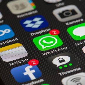 Schimbare majoră la WhatsApp, toți suntem afectați! Utilizatorii sunt revoltați peste măsură!