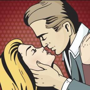 Cum vor petrece zodiile Ziua Îndrăgostiților. Două native sunt cerute în căsătorie