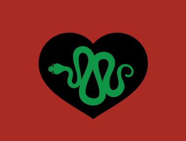 5 zodii care se îndrăgostesc doar de persoane nepotrivite