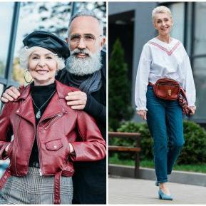 Dating femeie peste 60 de ani