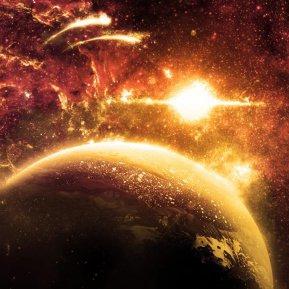 Mercur intră în Berbec. Două zodii intră într-o perioadă întunecată, alte trei își cunosc sufletul pereche