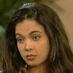 O mai știi pe Kassandra? Uite cum arată Coraima Torres la 45 de ani