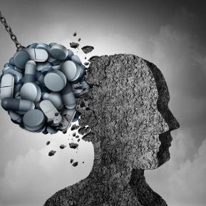 5 medicamente care îți pot distruge sănătatea dacă le iei frecvent