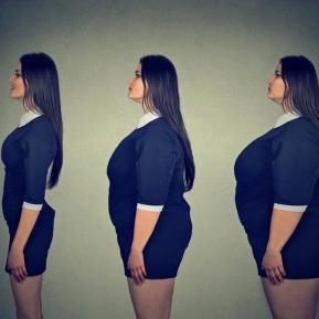 Nutriţionist român: E mai dăunător pentru organism să slăbim şi să ne îngrăşăm la loc