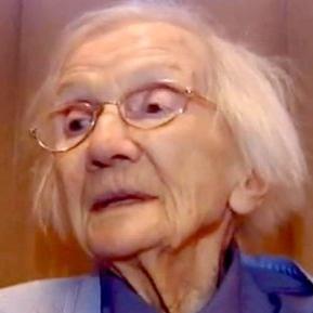 """Secretul vieții lungi și împlinite, dezvăluit de femeia care a ajuns la 109 ani: """"Staţi departe de bărbați""""!"""