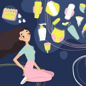 ovularea întârzierii în greutate