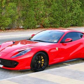 Ford v Ferrari – un film pentru pasionații de mașini și nu numai