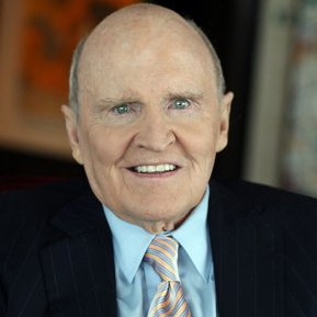 Jack Welch, directorul General Electric, s-a stins din viață la 84 de ani