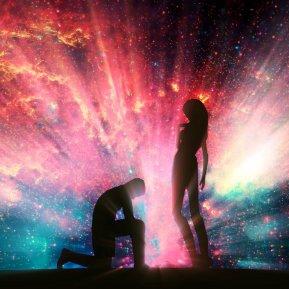 Horoscop complet martie 2021: sub semnul Peștilor, 4 zodii trăiesc o iubire ca în povești