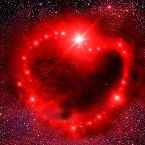 Venus, planeta iubirii, intră în Pești, sensibilul zodiacului: cum te influențează asta, în funcție de zodie