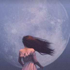 Luna Plină în Fecioară aduce echilibru, calm și rezolvarea problemelor în viața a cinci nativi