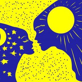 Horoscop complet 1-7 martie: prima săptămână de primăvară îți aduce lumea la picioare