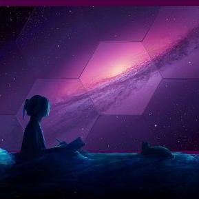 Ce îți transmite Universul în luna martie, în funcție de zodie
