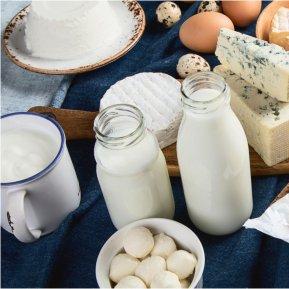 Ce se întâmplă în corpul tău dacă renunți să mai consumi lactate