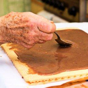 9 alimente pe care oamenii care au trăit mai mult de 100 de ani le-au inclus în dieta lor