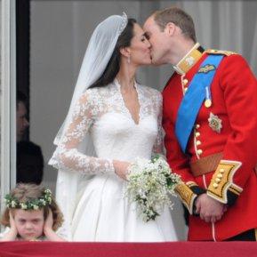 Kate Middleton și prințul William aniversează 10 ani de la căsătorie! Cum au ales să marcheze momentul