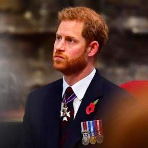 """Prințul Harry face noi declarații tulburătoare: """"Am avut parte de durere și suferință pentru că și părinții mei au suferit"""""""