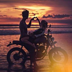 Horoscopul dragostei pentru vara 2021: ce zodii trăiesc iubirea la cote maxime, ce zodii vor avea inima făcută bucăți