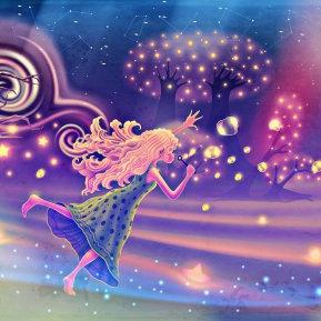 Horoscopul săptămânii 2-8 august: plouă cu vise îndeplinite în cea mai prielnică săptămână a anului