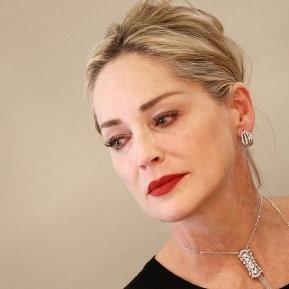 Sharon Stone, în doliu din nou: îndrăgita actriță și-a pierdut nepoțelul de numai 11 luni