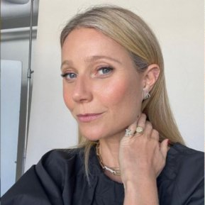 Dezvăluire traumatizantă: Gwyneth Paltrow, la un pas de moarte la nașterea fiicei ei