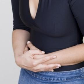 Latifundiar iasi artrita reumatoida