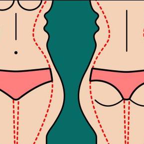 Liposuctie: generalitati, riscuri si rezultate