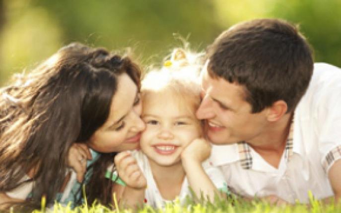 Citaten Familie : Citate despre familie