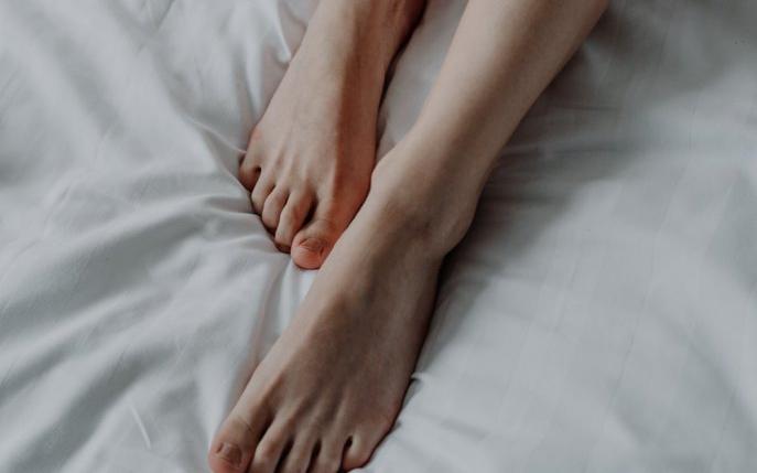 picioare umflate remedii