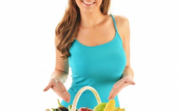 dieta dissociata funziona forum