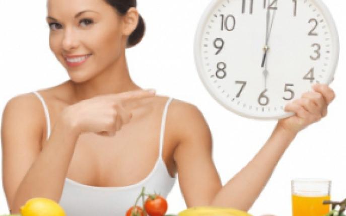 dieta 8 ore mananci si 16 nu