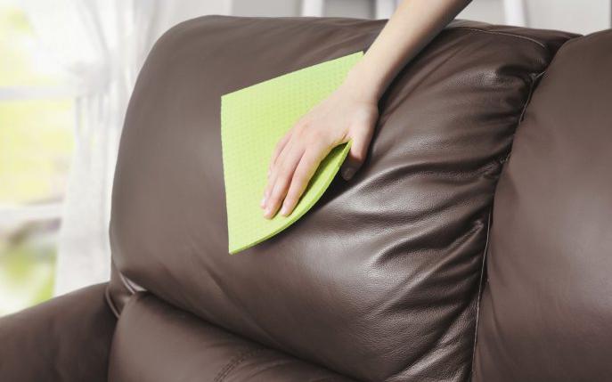 Micoza Unghiei, Ciuperci 窶・Tratament cu Bicarbonat de Sodiu   LaTAIFAS
