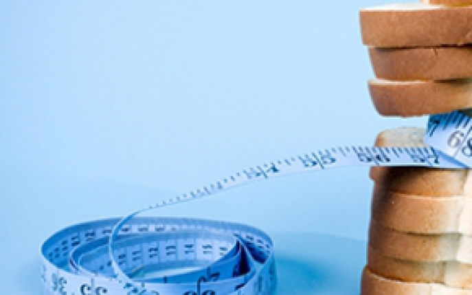 Dieta fara carbohidrati: meniul pentru o saptamana