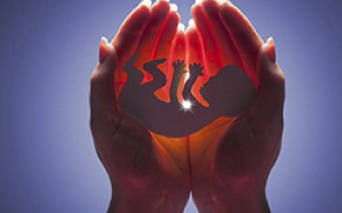 avortul prin aspiratie pret